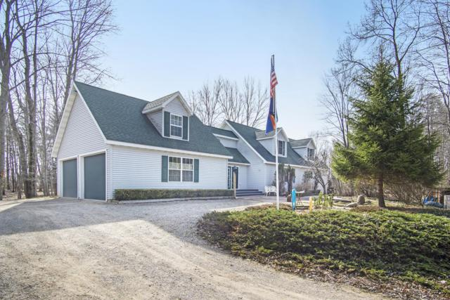 59010 26th Avenue, Bangor, MI 49013 (MLS #19014437) :: Deb Stevenson Group - Greenridge Realty