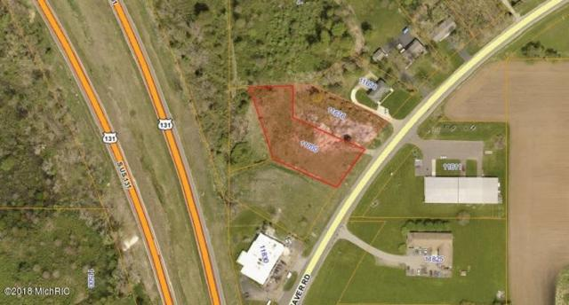 11700 Shaver Road (11676-11700), Schoolcraft, MI 49087 (MLS #19014464) :: CENTURY 21 C. Howard