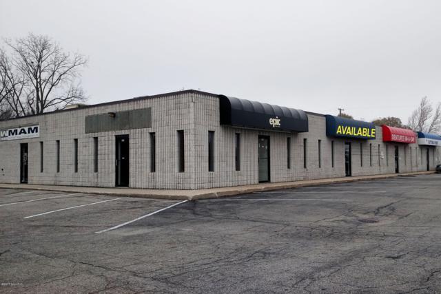 6051 Division Avenue S #6047, Grand Rapids, MI 49548 (MLS #19014576) :: CENTURY 21 C. Howard