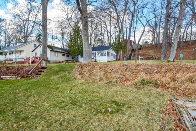 7798 Old Channel Trail, Montague, MI 49437 (MLS #19014646) :: Matt Mulder Home Selling Team