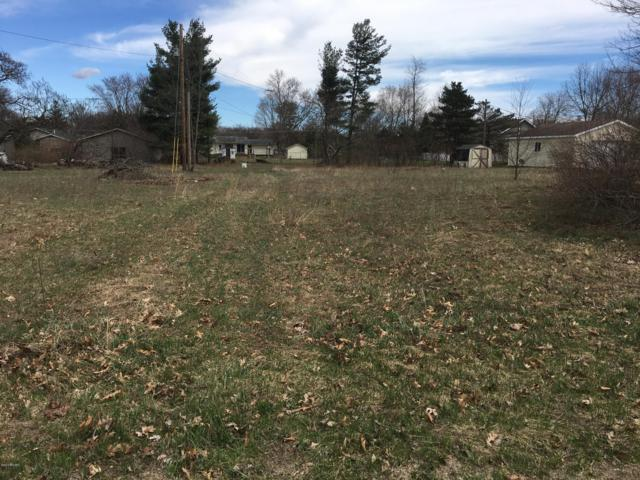 V/L Cr 665, Paw Paw, MI 49079 (MLS #19014698) :: CENTURY 21 C. Howard