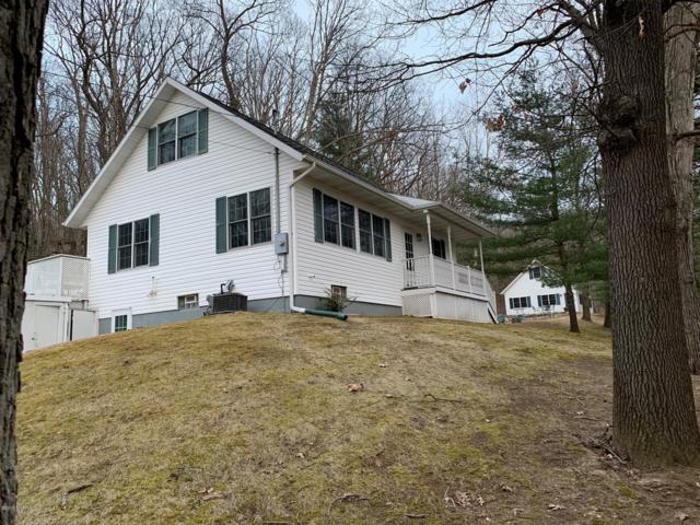 5590 Chauncey Drive NE, Belmont, MI 49306 (MLS #19014777) :: Deb Stevenson Group - Greenridge Realty