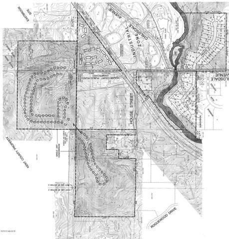 3155/3323 House Street NE, Rockford, MI 49341 (MLS #19015144) :: Deb Stevenson Group - Greenridge Realty