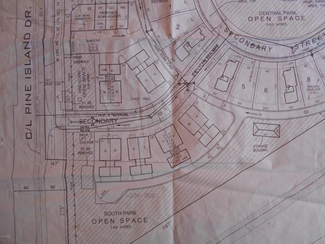 5924 Pine Island Drive NE, Comstock Park, MI 49321 (MLS #19015243) :: Deb Stevenson Group - Greenridge Realty
