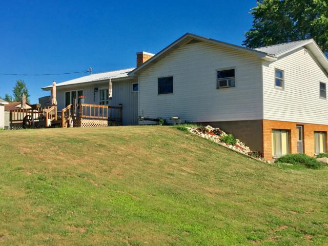 23921 18 Mile Road, Big Rapids, MI 49307 (MLS #19015502) :: Deb Stevenson Group - Greenridge Realty