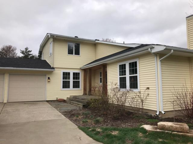 8870 W Op Avenue, Kalamazoo, MI 49009 (MLS #19015518) :: Matt Mulder Home Selling Team