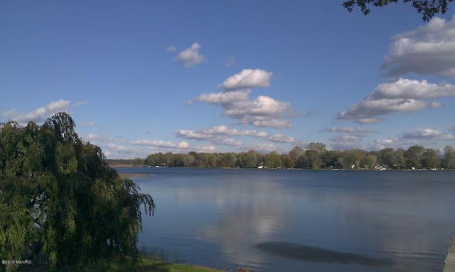 0 W Long Lake Drive, Kalamazoo, MI 49048 (MLS #19015558) :: Deb Stevenson Group - Greenridge Realty
