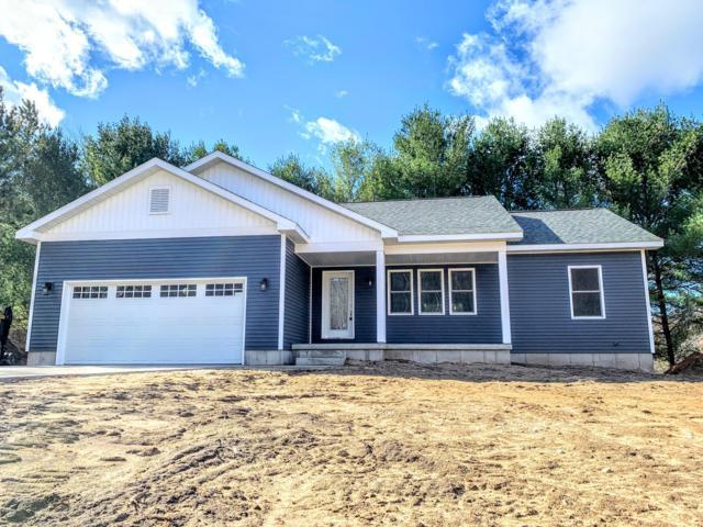 21515 University Drive #1, Big Rapids, MI 49307 (MLS #19015684) :: Deb Stevenson Group - Greenridge Realty