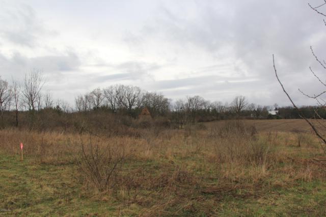 9809 Riley Ridge Road D, Alto, MI 49302 (MLS #19015726) :: Deb Stevenson Group - Greenridge Realty