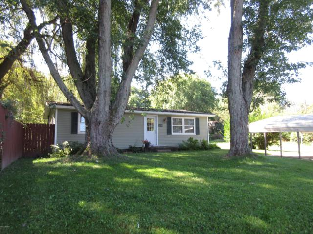 6610 Maplewood Drive, Delton, MI 49046 (MLS #19015818) :: Deb Stevenson Group - Greenridge Realty