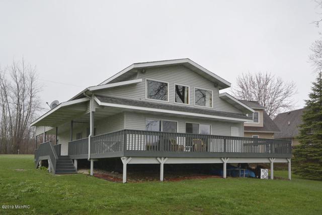 47719 Cr 380, Grand Junction, MI 49056 (MLS #19015876) :: Deb Stevenson Group - Greenridge Realty