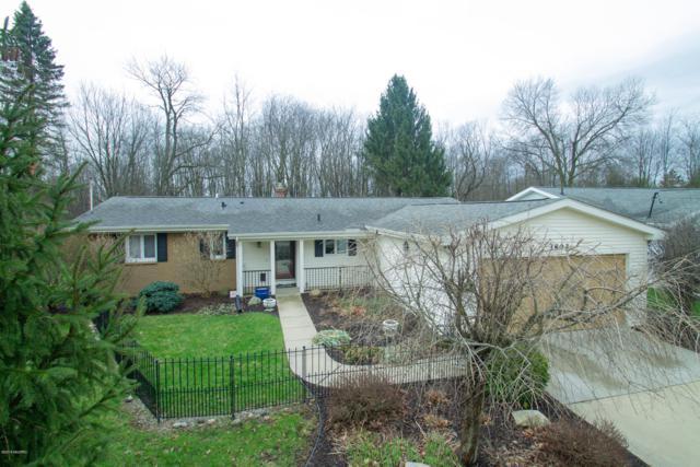 3803 Middlebury Drive, Kalamazoo, MI 49006 (MLS #19015886) :: CENTURY 21 C. Howard