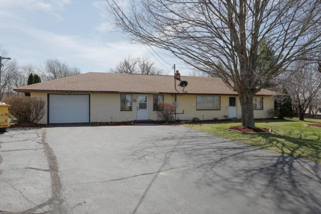 8690 M-60, Union City, MI 49094 (MLS #19015906) :: Matt Mulder Home Selling Team