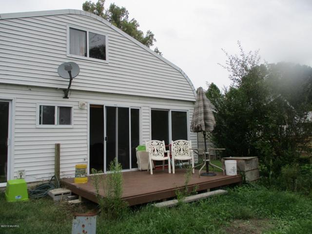 511 Bluebird, Coldwater, MI 49036 (MLS #19015940) :: Ginger Baxter Group