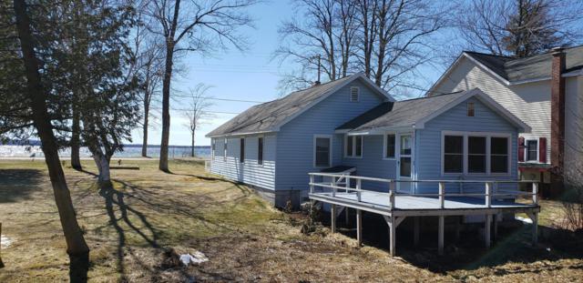 13723 Lakeside Avenue, Bear Lake, MI 49614 (MLS #19015982) :: CENTURY 21 C. Howard