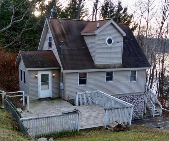 17357 Morse Heights Road, Big Rapids, MI 49307 (MLS #19016011) :: CENTURY 21 C. Howard