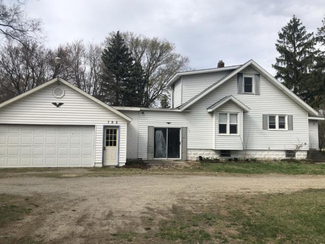 792 Butternut Drive, Holland, MI 49424 (MLS #19016061) :: Matt Mulder Home Selling Team