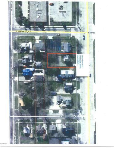 532 W State Street, Hastings, MI 49058 (MLS #19016064) :: Matt Mulder Home Selling Team