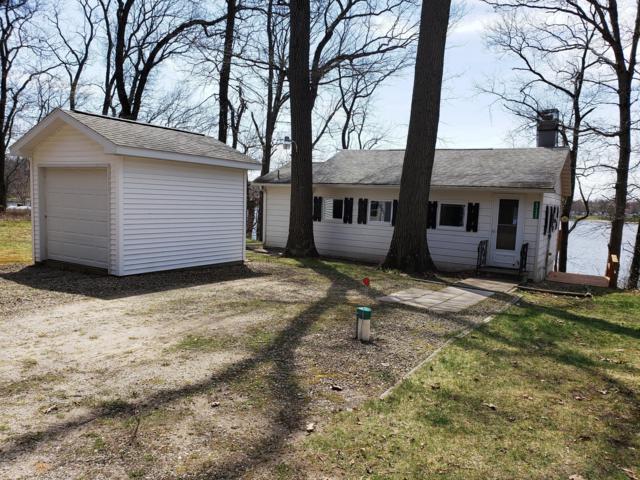 60640 Cedar Street, Jones, MI 49061 (MLS #19016128) :: Deb Stevenson Group - Greenridge Realty