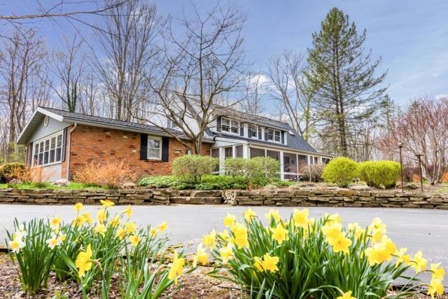 10306 Creek Lane, Berrien Springs, MI 49103 (MLS #19016494) :: Matt Mulder Home Selling Team