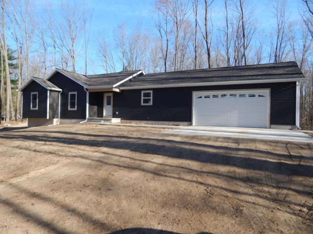 8315 14 Mile Road NE, Cedar Springs, MI 49319 (MLS #19016588) :: Matt Mulder Home Selling Team
