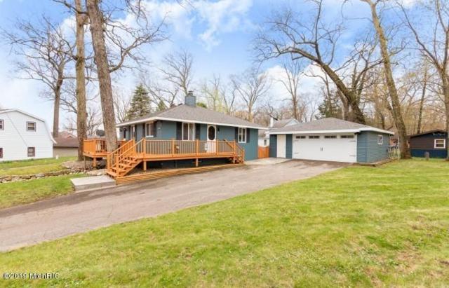 95424 Magician Drive, Dowagiac, MI 49047 (MLS #19018094) :: Matt Mulder Home Selling Team