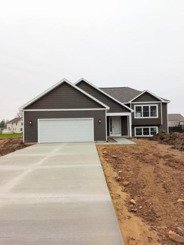 503 Foxmoor Drive, Plainwell, MI 49080 (MLS #19018178) :: Matt Mulder Home Selling Team