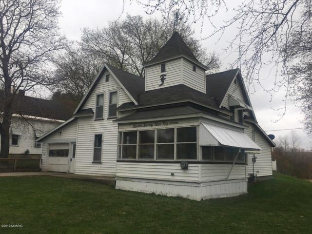 1973 Ray Avenue, New Era, MI 49446 (MLS #19018347) :: CENTURY 21 C. Howard