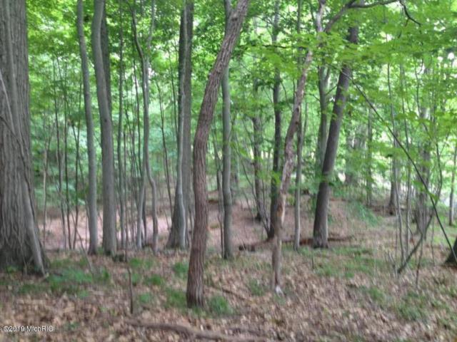 15800 Fox Run Drive, Battle Creek, MI 49017 (MLS #19018615) :: Matt Mulder Home Selling Team