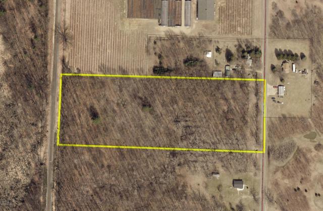 14628 Cr 215, Grand Junction, MI 49056 (MLS #19018890) :: Deb Stevenson Group - Greenridge Realty