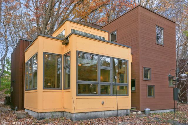 203 Tryon Farm Lane, Michigan City, IN 46360 (MLS #19018935) :: JH Realty Partners