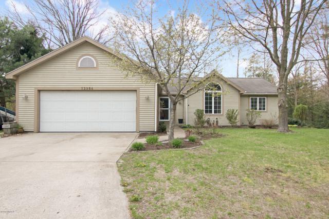 12984 144th Avenue, Grand Haven, MI 49417 (MLS #19019075) :: Matt Mulder Home Selling Team