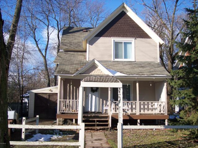 705 Fenimore Avenue, Kalamazoo, MI 49048 (MLS #19020113) :: CENTURY 21 C. Howard