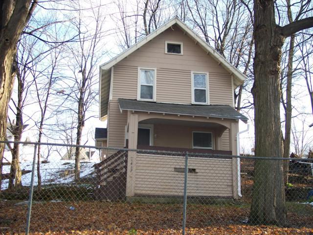 1417 Charles Avenue, Kalamazoo, MI 49048 (MLS #19020132) :: CENTURY 21 C. Howard