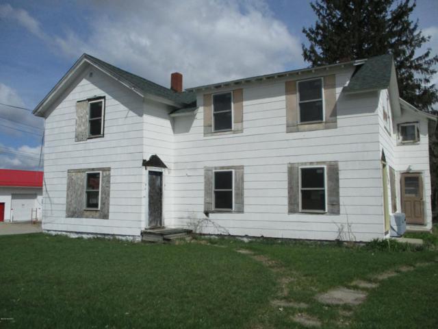 8763-65-67 Avenue D (3Rd St.), Vestaburg, MI 48891 (MLS #19020180) :: Matt Mulder Home Selling Team