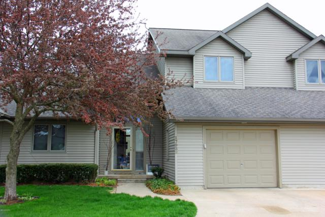 17932 Riverbluff Drive, Big Rapids, MI 49307 (MLS #19020332) :: Matt Mulder Home Selling Team