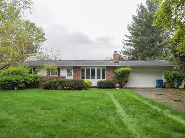 15179 16 1/2 Mile Road, Marshall, MI 49068 (MLS #19020361) :: Matt Mulder Home Selling Team