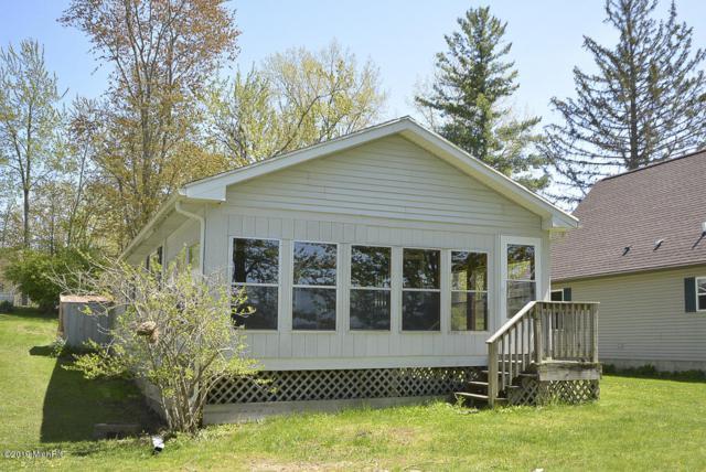 45346 15th Avenue, Bloomingdale, MI 49026 (MLS #19020518) :: Deb Stevenson Group - Greenridge Realty