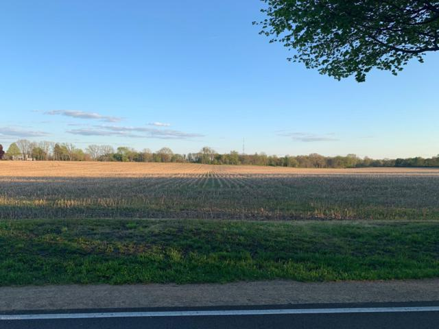 0000 G (Lot 2) Drive N, Marshall, MI 49068 (MLS #19020670) :: Deb Stevenson Group - Greenridge Realty