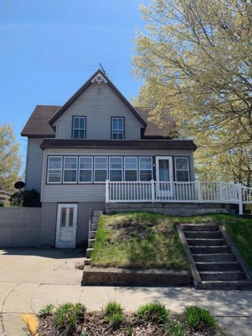 219 E Main Street, Hart, MI 49420 (MLS #19020820) :: Matt Mulder Home Selling Team