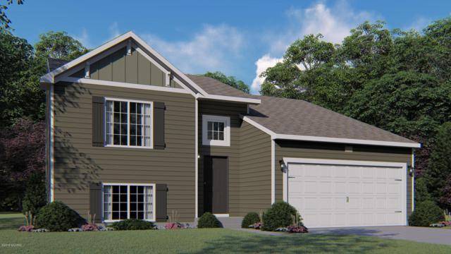 207 Station Hill Street, Galesburg, MI 49053 (MLS #19021171) :: Matt Mulder Home Selling Team