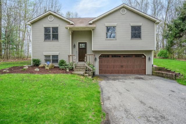 2346 Algoma Woods Drive NE, Rockford, MI 49341 (MLS #19021287) :: JH Realty Partners