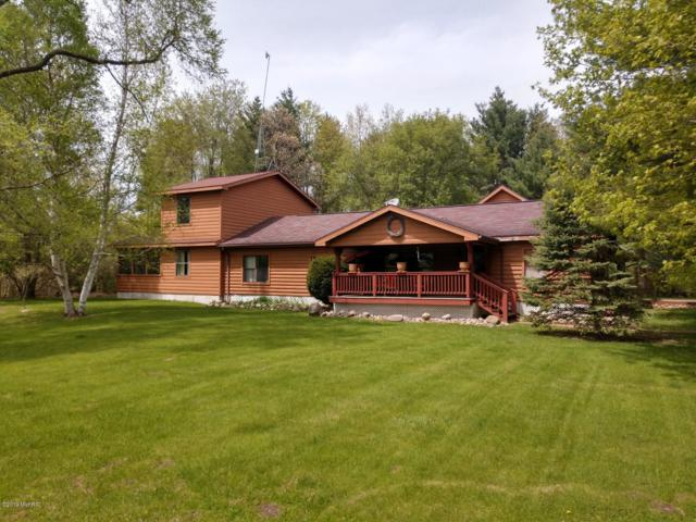 4711 E Colby Road, Stanton, MI 48888 (MLS #19021486) :: CENTURY 21 C. Howard