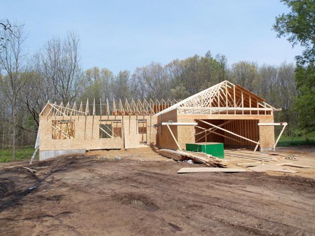 1892 Edson Drive, Allegan, MI 49010 (MLS #19021561) :: Deb Stevenson Group - Greenridge Realty
