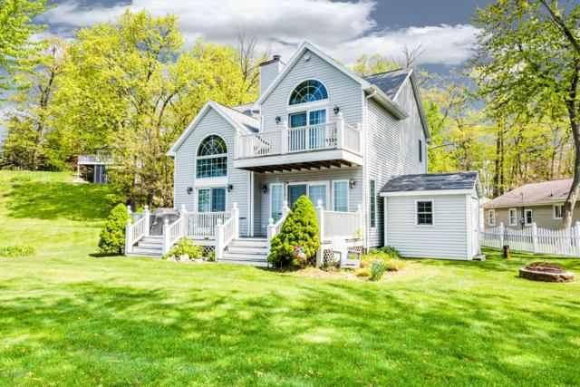 8712 Shore Drive, Watervliet, MI 49098 (MLS #19021687) :: Matt Mulder Home Selling Team
