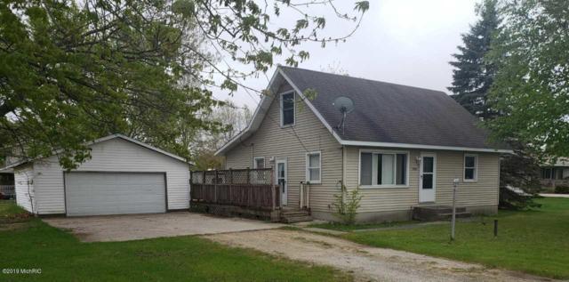 2385 E River Road, Twin Lake, MI 49457 (MLS #19021725) :: JH Realty Partners