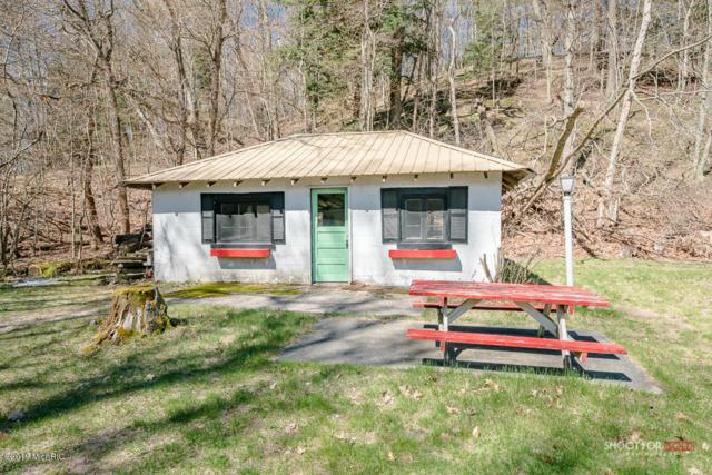7147 N Old Channel Trail #10, Montague, MI 49437 (MLS #19021987) :: JH Realty Partners