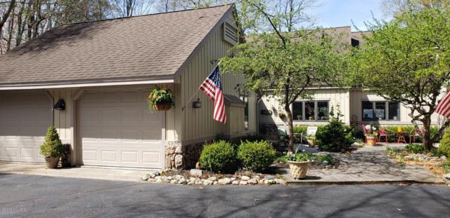 6978 W Partridge Circle, Ludington, MI 49431 (MLS #19021999) :: Matt Mulder Home Selling Team