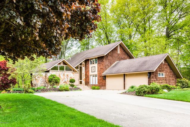 6362 Sycamore Bluff, Coloma, MI 49038 (MLS #19022014) :: Matt Mulder Home Selling Team