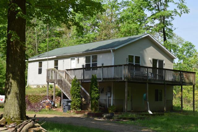 56872 Red Arrow Highway, Lawrence, MI 49064 (MLS #19022064) :: Matt Mulder Home Selling Team